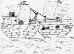 3sw_Piraten_Annika-Demel_5e.jpg