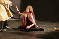 theater_der_gestiefelte_kater_13_20070310_2097939551.jpg