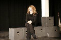 theater_der_gestiefelte_kater_14_20070310_1992602133.jpg