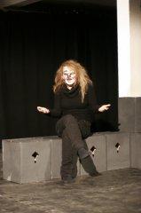 theater_der_gestiefelte_kater_15_20070310_1960654974.jpg